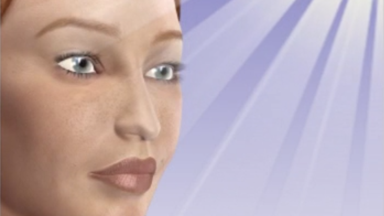 Las Vegas Dermatology Skin Cancer